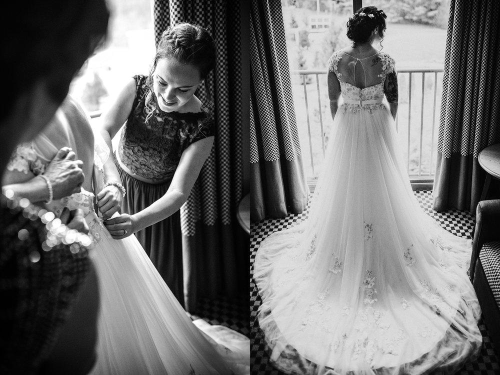 Bear-Creek-Wedding-Photographer_0009.jpg