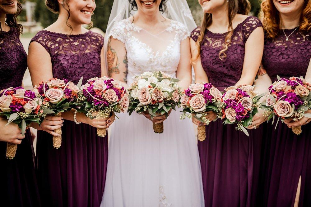 Bear-Creek-Wedding-Photographer_0011.jpg