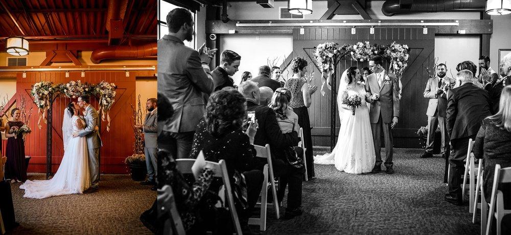 Bear-Creek-Wedding-Photographer_0012.jpg