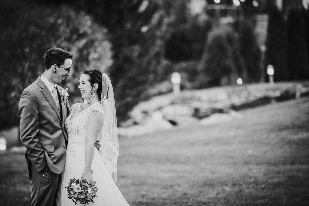 Bear-Creek-Wedding-Photographer_0015.jpg