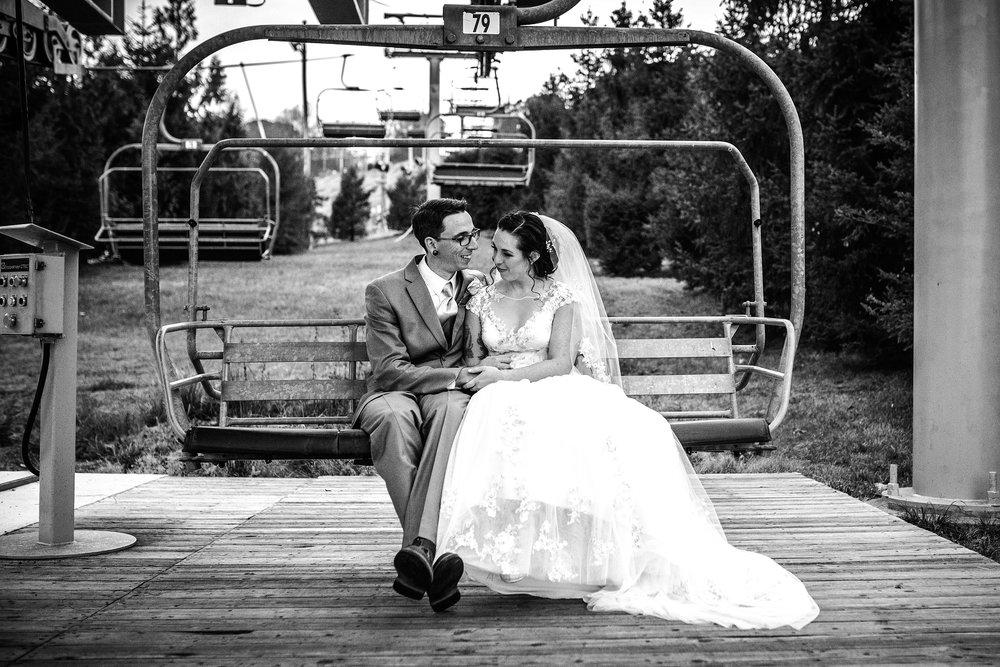 Bear-Creek-Wedding-Photographer_0017.jpg