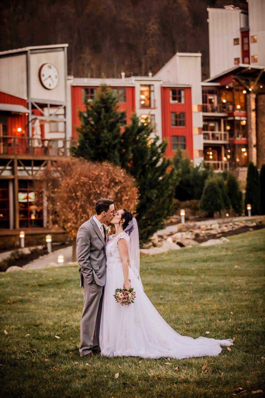 Bear-Creek-Wedding-Photographer_0016.jpg