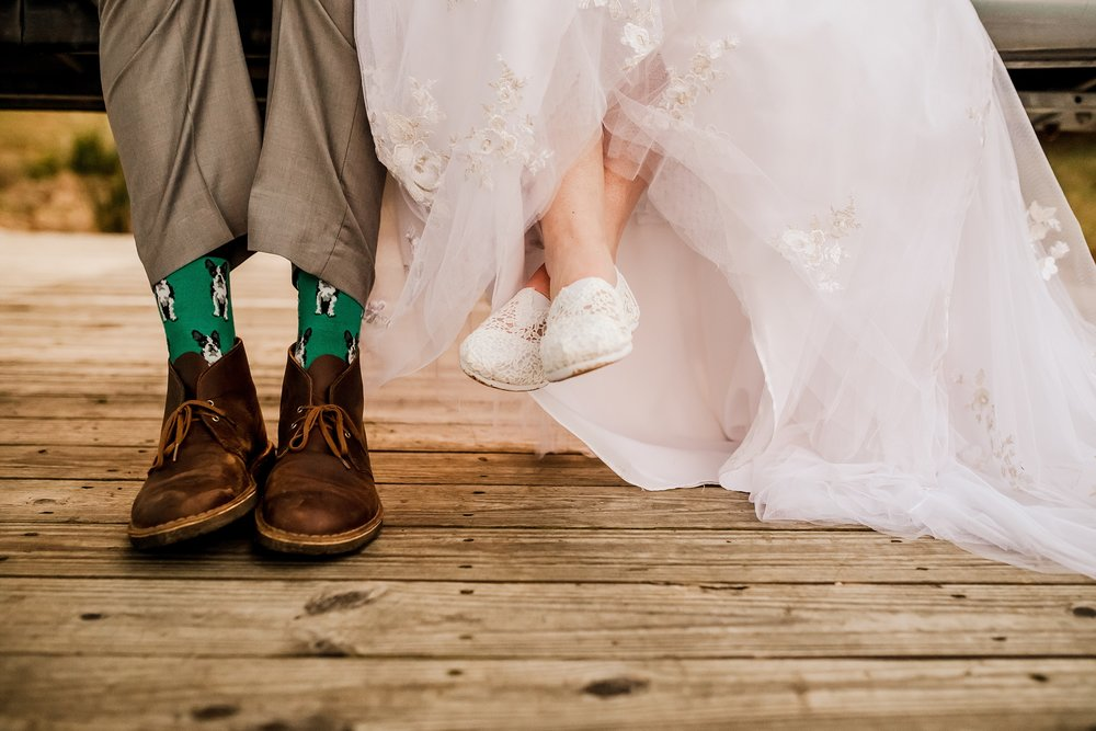 Bear-Creek-Wedding-Photographer_0018.jpg