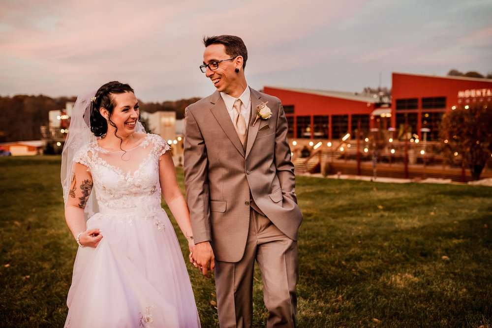 Bear-Creek-Wedding-Photographer_0019.jpg