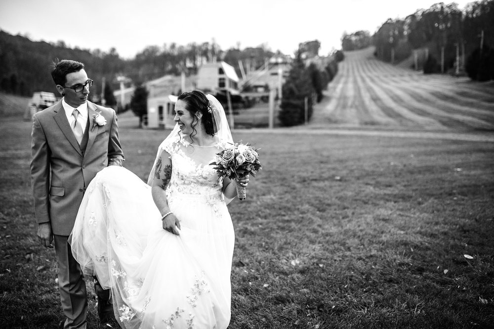 Bear-Creek-Wedding-Photographer_0020.jpg