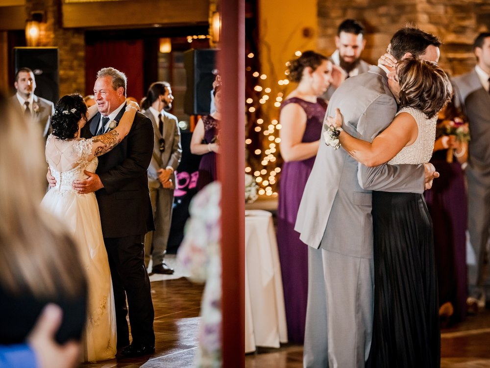 Bear-Creek-Wedding-Photographer_0023.jpg