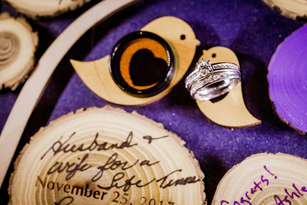 Bear-Creek-Wedding-Photographer_0024.jpg