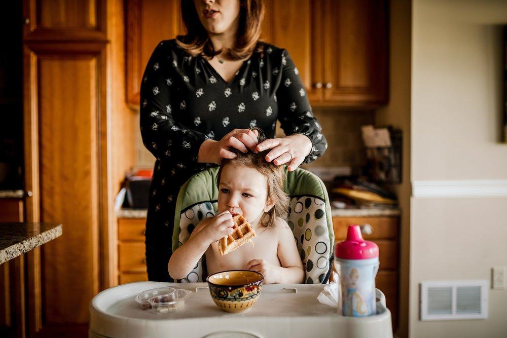 Lehigh-Valley-Documentary-Family-Photographer_0010.jpg