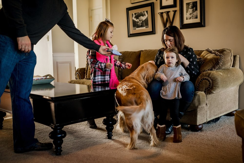 Lehigh-Valley-Documentary-Family-Photographer_0014.jpg