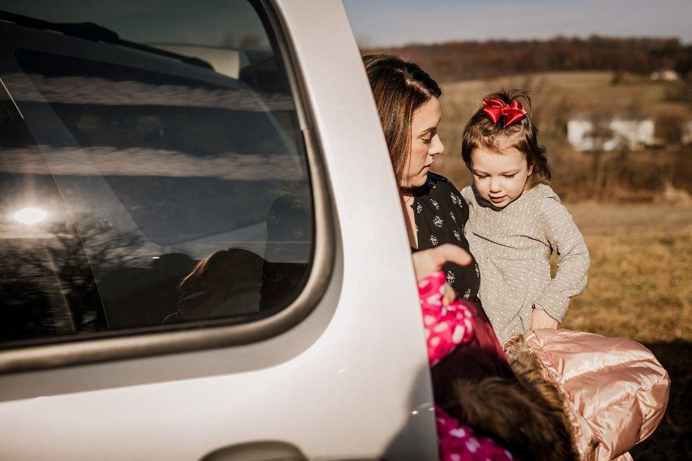 Lehigh-Valley-Documentary-Family-Photographer_0023.jpg