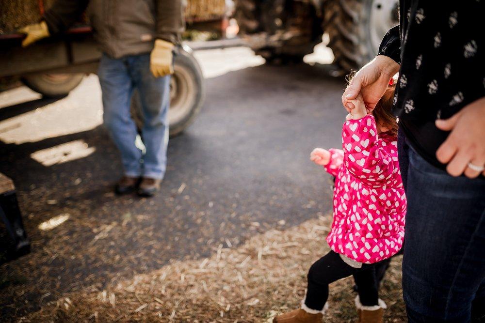 Lehigh-Valley-Documentary-Family-Photographer_0031.jpg