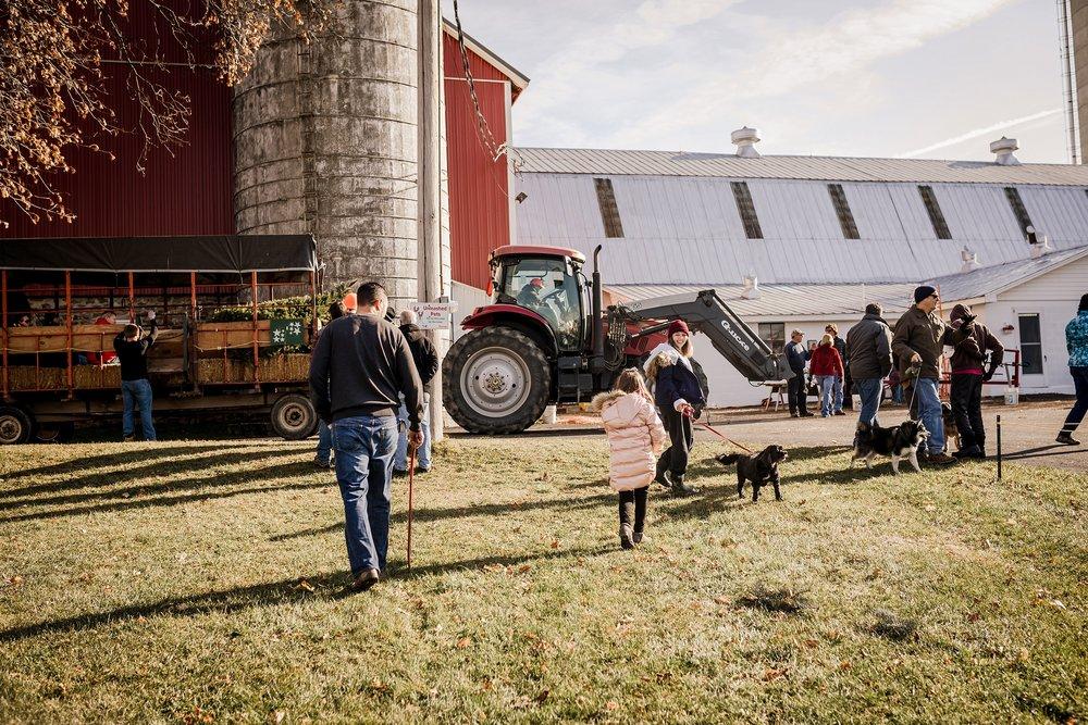 Lehigh-Valley-Documentary-Family-Photographer_0029.jpg
