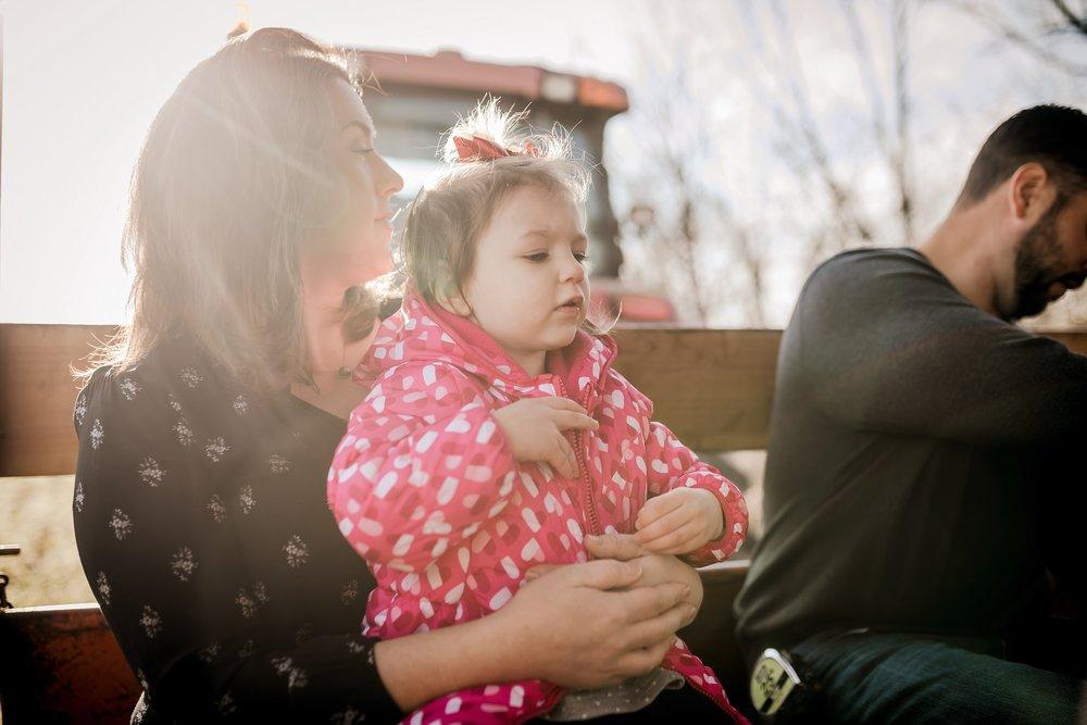 Lehigh-Valley-Documentary-Family-Photographer_0033.jpg