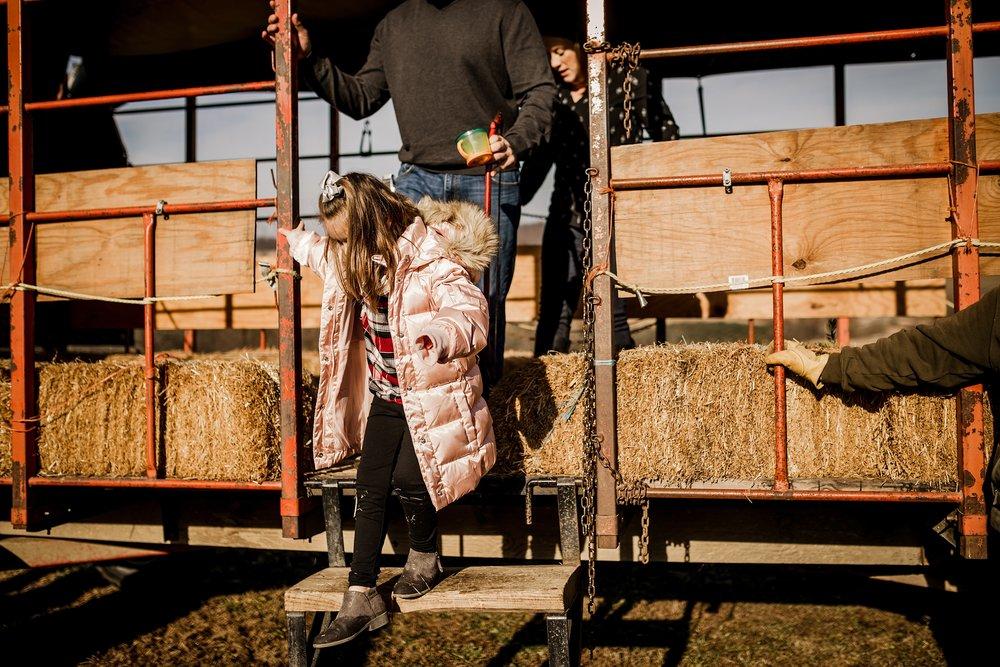 Lehigh-Valley-Documentary-Family-Photographer_0035.jpg