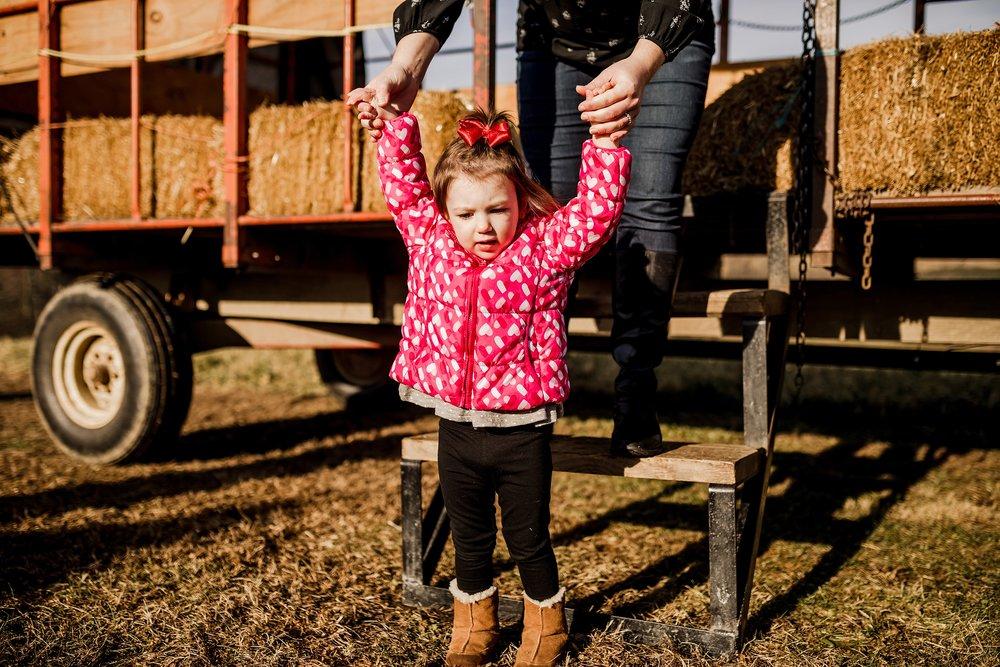 Lehigh-Valley-Documentary-Family-Photographer_0037.jpg