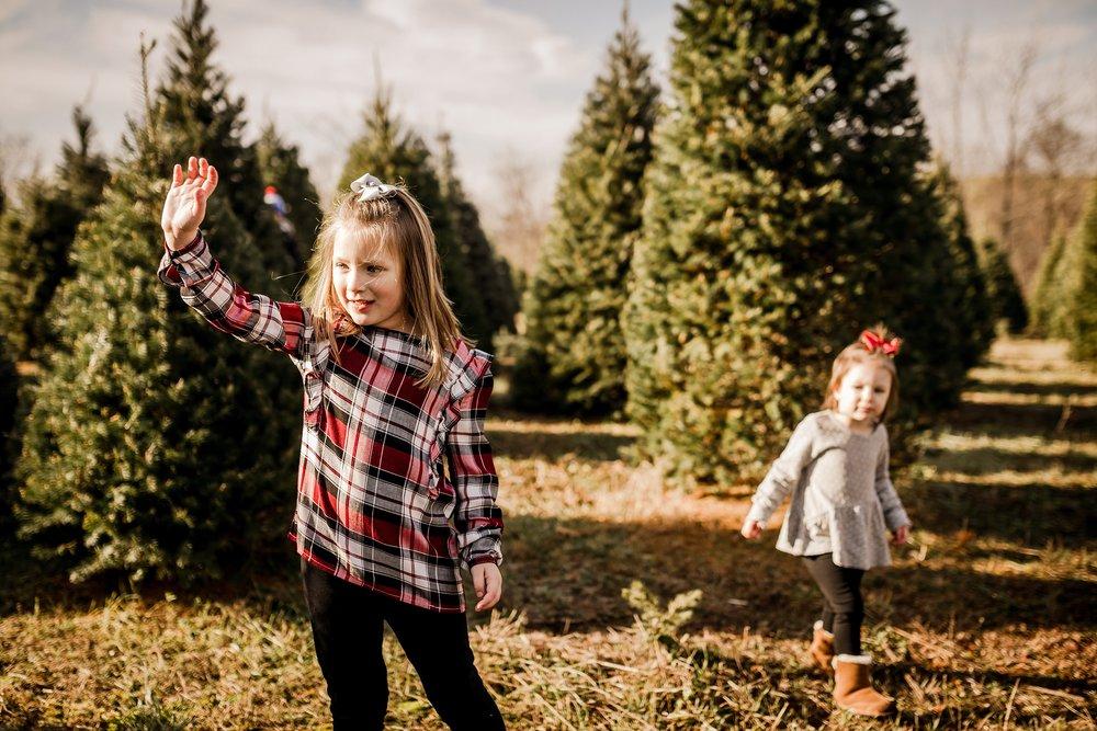 Lehigh-Valley-Documentary-Family-Photographer_0039.jpg