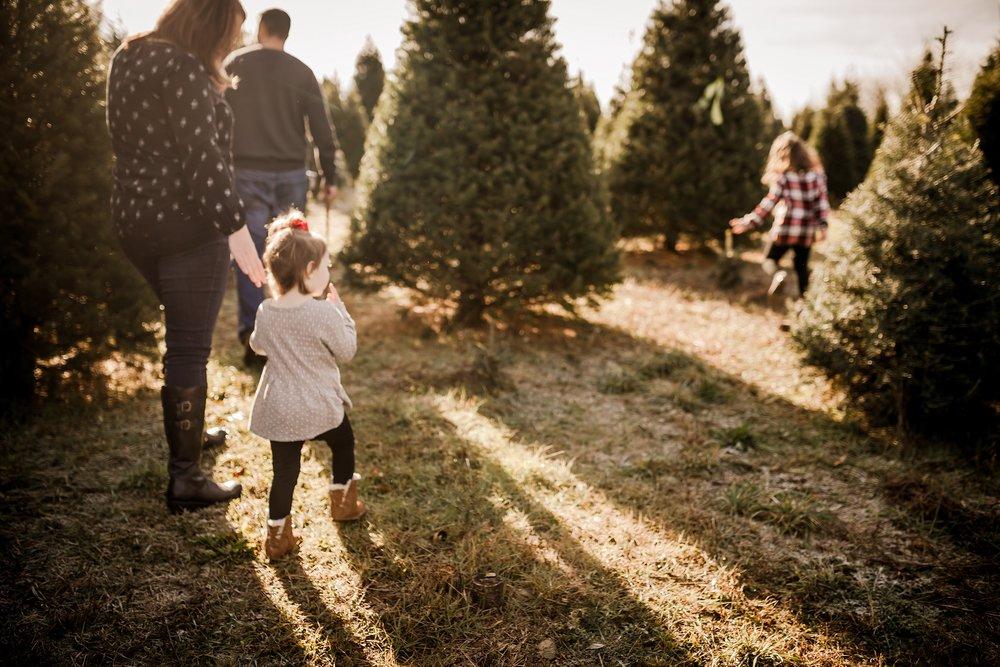 Lehigh-Valley-Documentary-Family-Photographer_0041.jpg