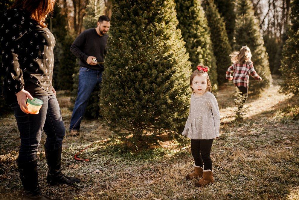 Lehigh-Valley-Documentary-Family-Photographer_0043.jpg
