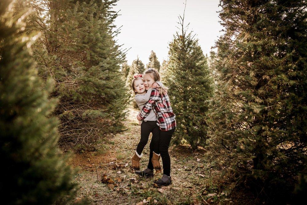 Lehigh-Valley-Documentary-Family-Photographer_0048.jpg