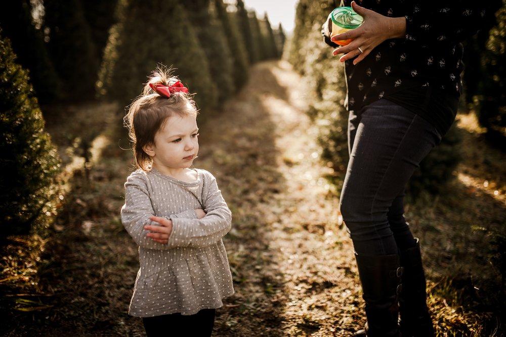 Lehigh-Valley-Documentary-Family-Photographer_0052.jpg
