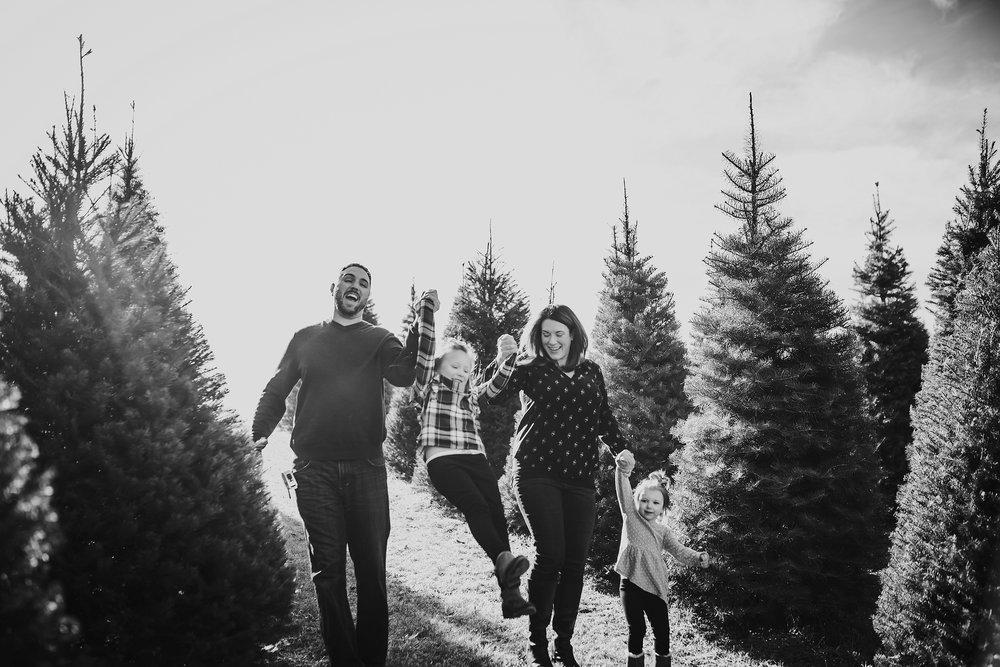 Lehigh-Valley-Documentary-Family-Photographer_0056.jpg