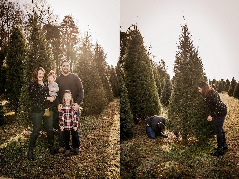 Lehigh-Valley-Documentary-Family-Photographer_0060.jpg