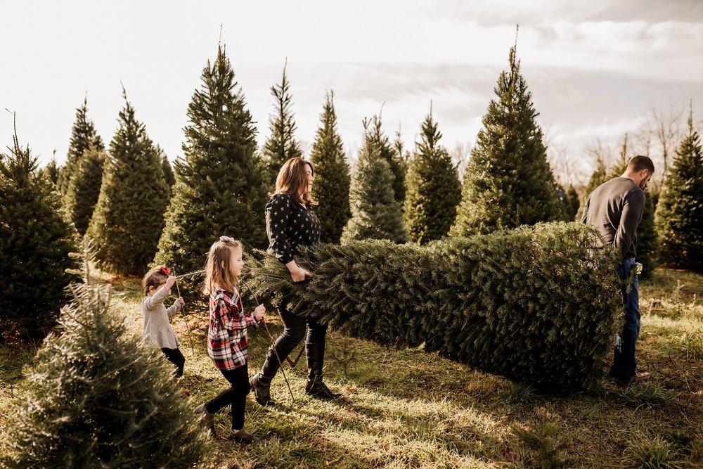 Lehigh-Valley-Documentary-Family-Photographer_0064.jpg