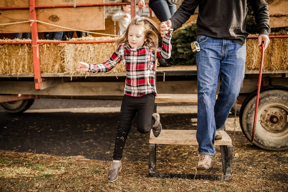 Lehigh-Valley-Documentary-Family-Photographer_0070.jpg