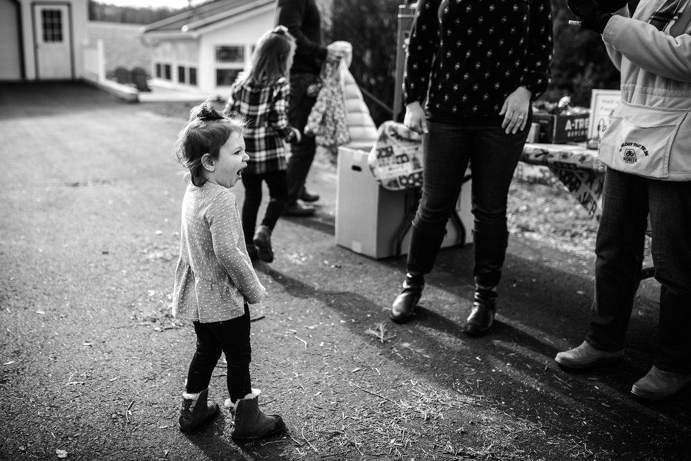 Lehigh-Valley-Documentary-Family-Photographer_0076.jpg