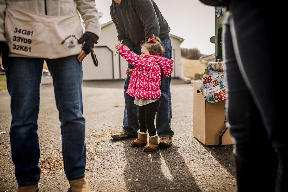 Lehigh-Valley-Documentary-Family-Photographer_0079.jpg