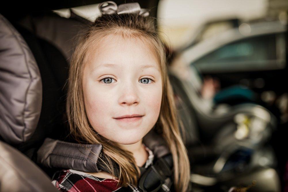 Lehigh-Valley-Documentary-Family-Photographer_0091.jpg