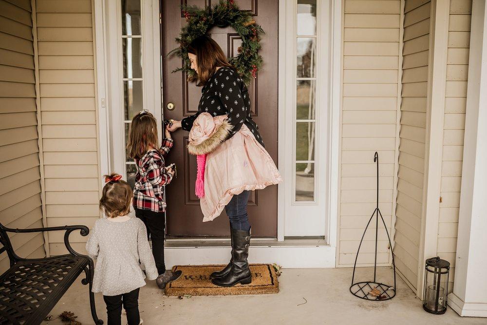 Lehigh-Valley-Documentary-Family-Photographer_0093.jpg