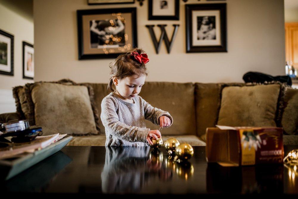 Lehigh-Valley-Documentary-Family-Photographer_0106.jpg