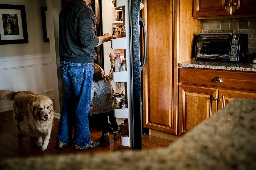Lehigh-Valley-Documentary-Family-Photographer_0114.jpg