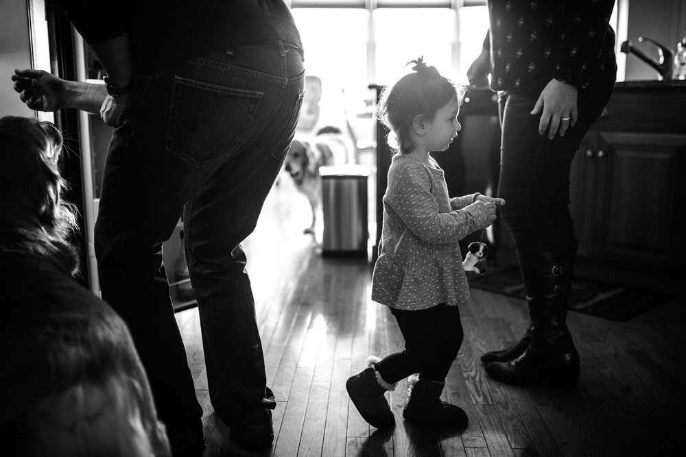 Lehigh-Valley-Documentary-Family-Photographer_0115.jpg
