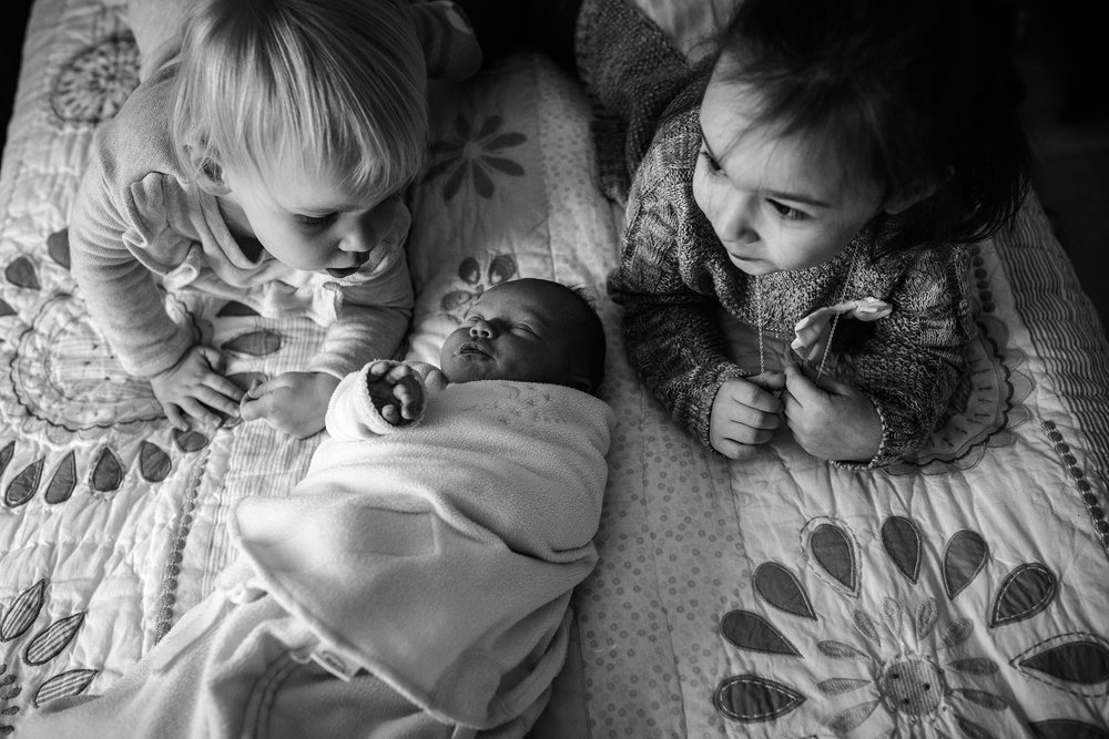 Lehigh-Valley-Documentary-Newborn-Photographer_0026.jpg