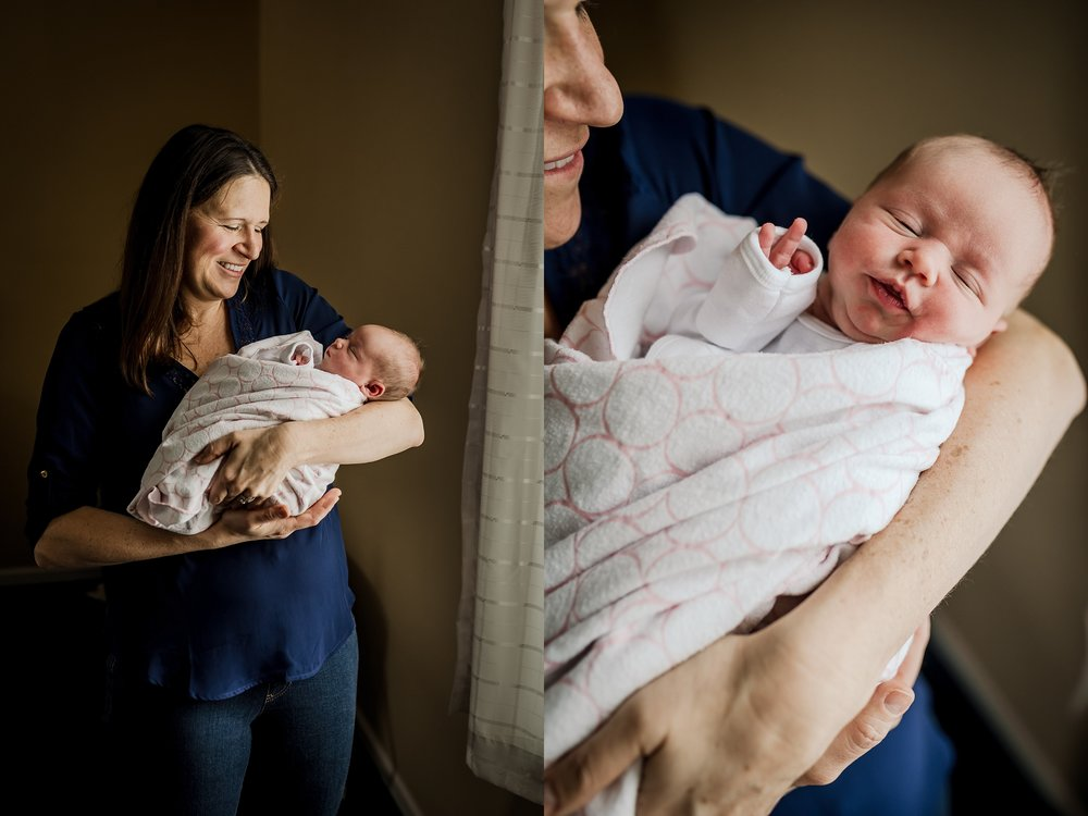 Lehigh-Valley-Documentary-Newborn-Photographer_0052.jpg