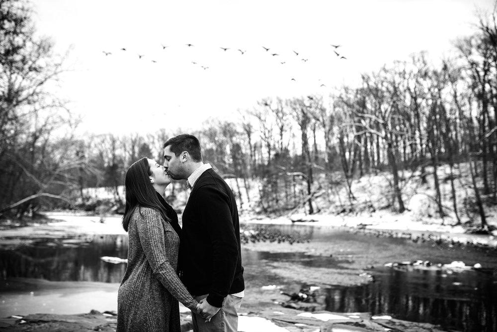 Bucks-County-Wedding-Photographer_0005.jpg