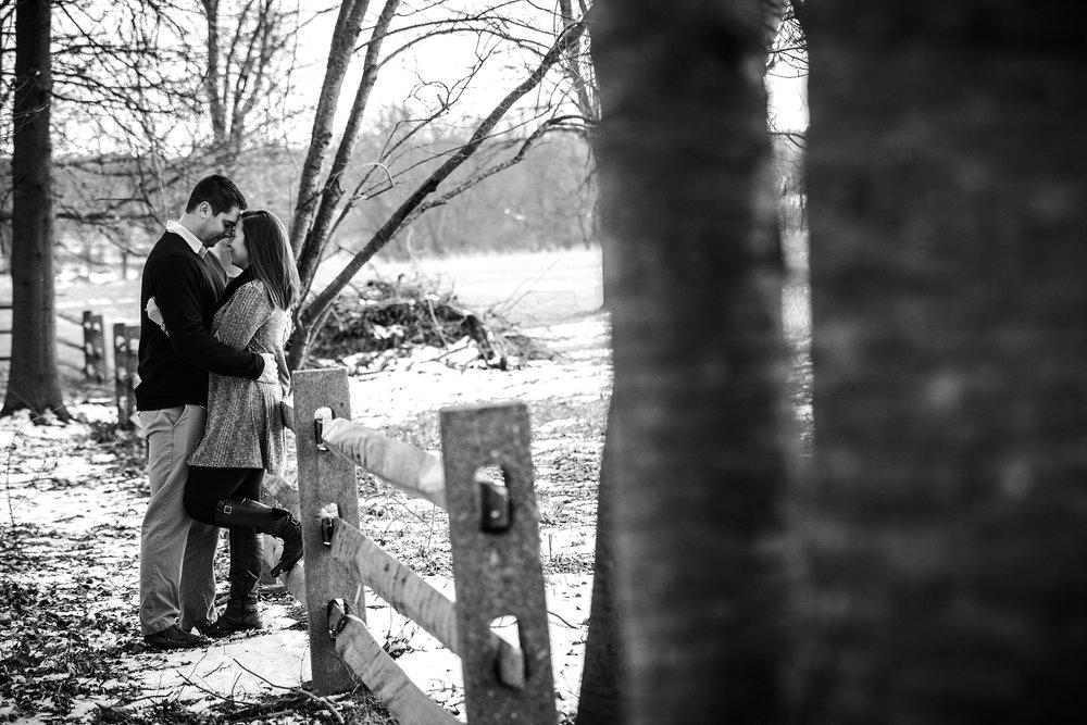 Bucks-County-Wedding-Photographer_0023.jpg