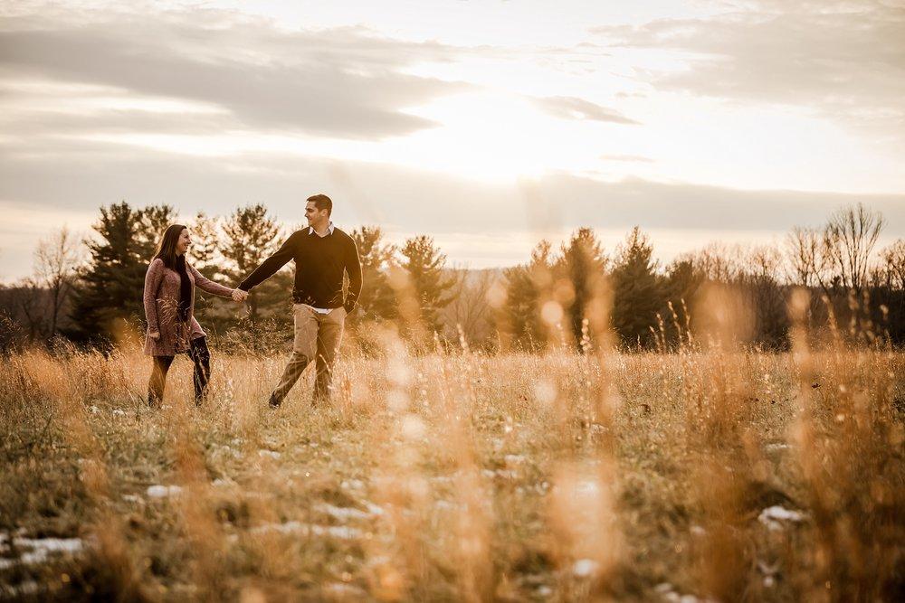 Bucks-County-Wedding-Photographer_0024.jpg