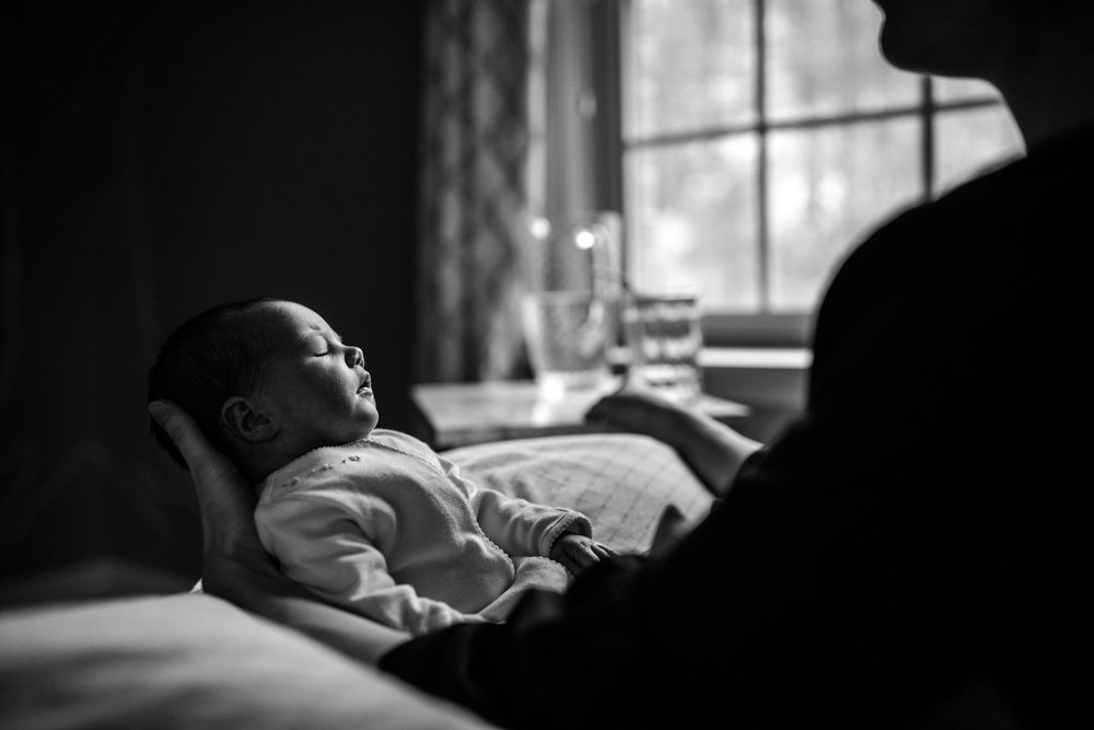 Lehigh-Valley-Newborn-Documentary-Photographer_0045.jpg
