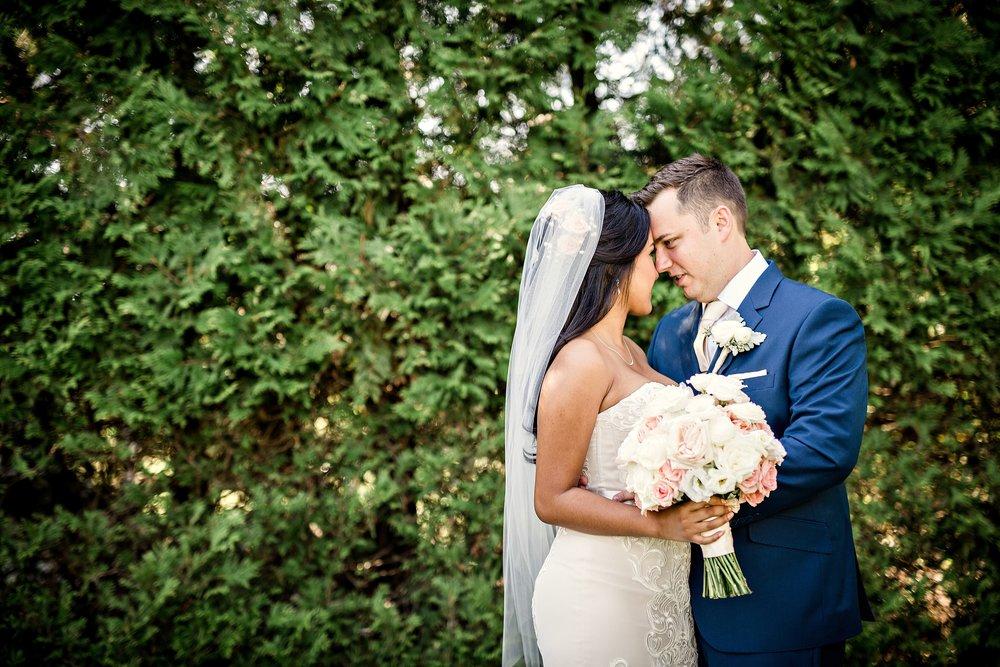 Lewes-Wedding-Photographer_0001.jpg