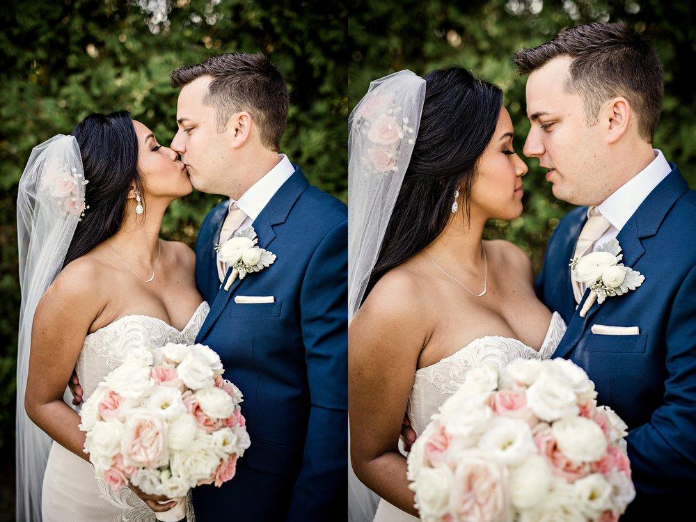 Lewes-Wedding-Photographer_0002.jpg