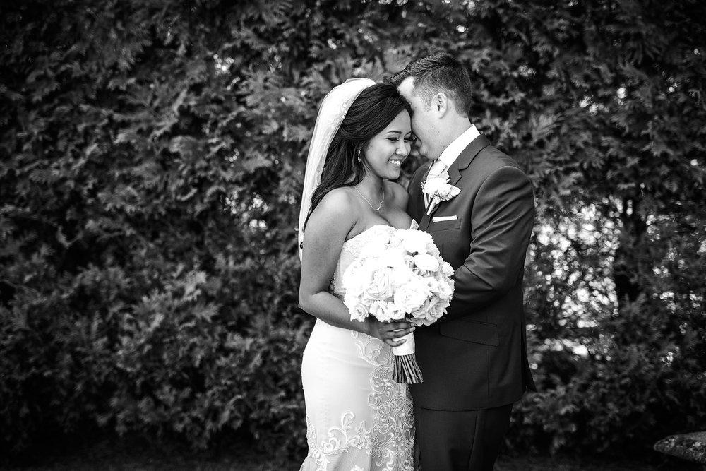 Lewes-Wedding-Photographer_0003.jpg