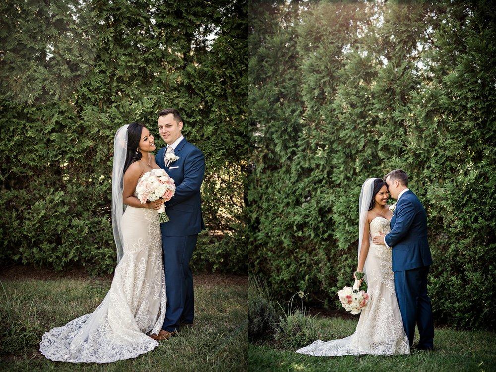 Lewes-Wedding-Photographer_0004.jpg