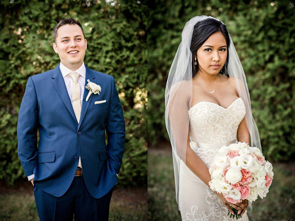 Lewes-Wedding-Photographer_0005.jpg