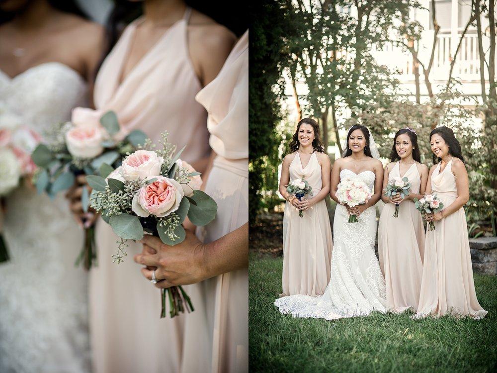 Lewes-Wedding-Photographer_0009.jpg