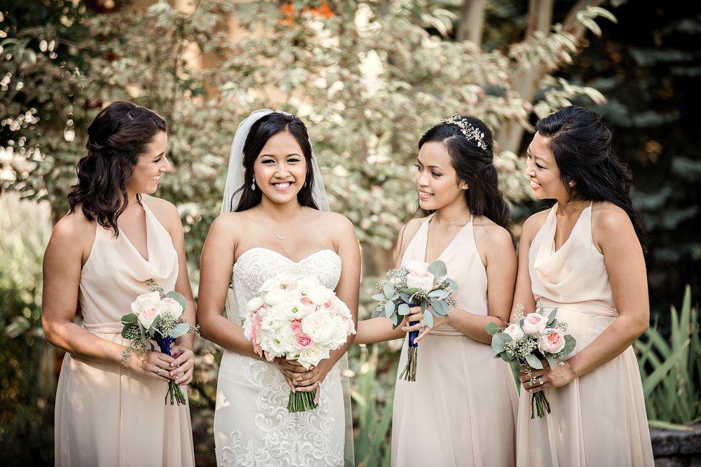 Lewes-Wedding-Photographer_0011.jpg