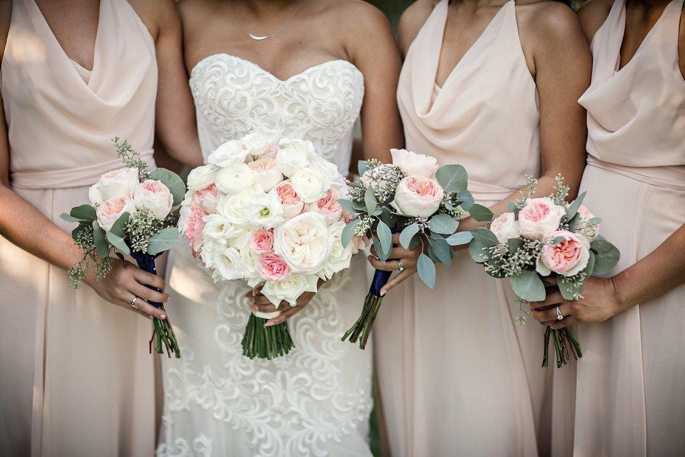 Lewes-Wedding-Photographer_0012.jpg
