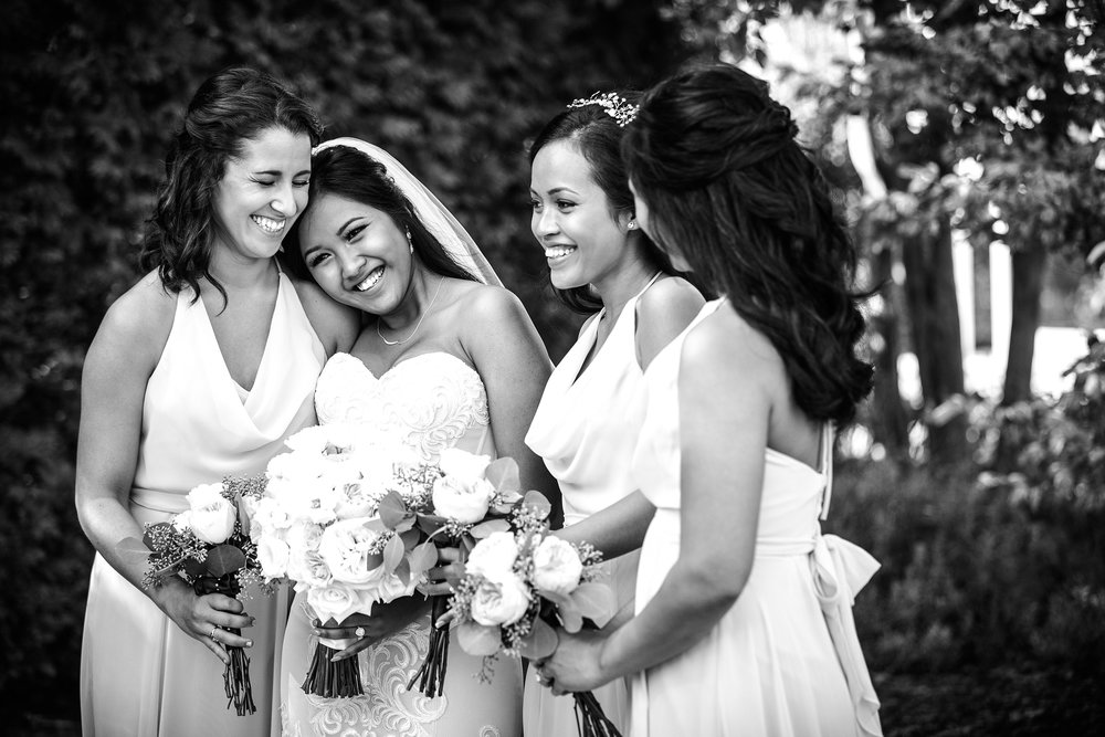 Lewes-Wedding-Photographer_0013.jpg